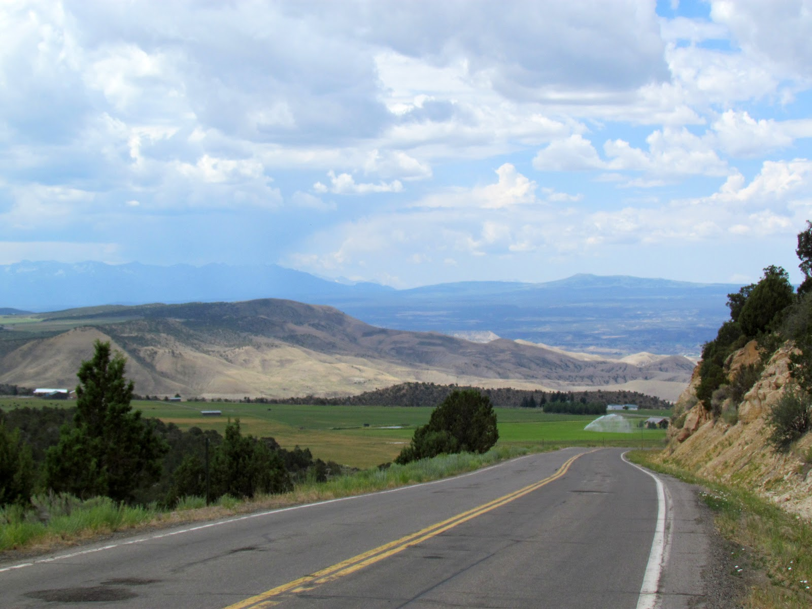 Roving Reports By Doug P 2012 21 Grand Junction Colorado