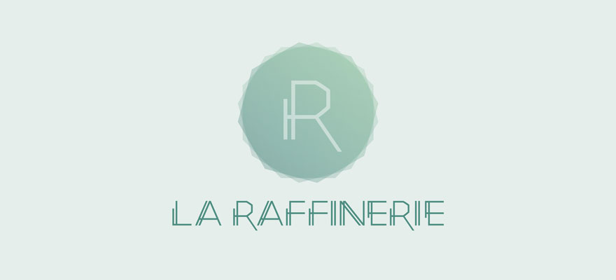 La Raffinerie
