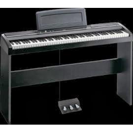 optimum musica korg vox. Black Bedroom Furniture Sets. Home Design Ideas