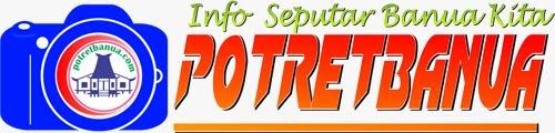 Potret BANUA | Banjarmasin | Kalimantan Selatan