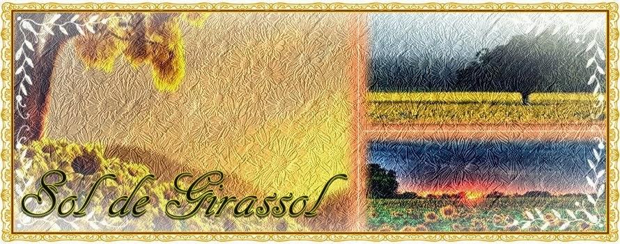 Sol de Girassol
