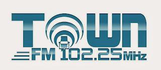 Komsan Radio