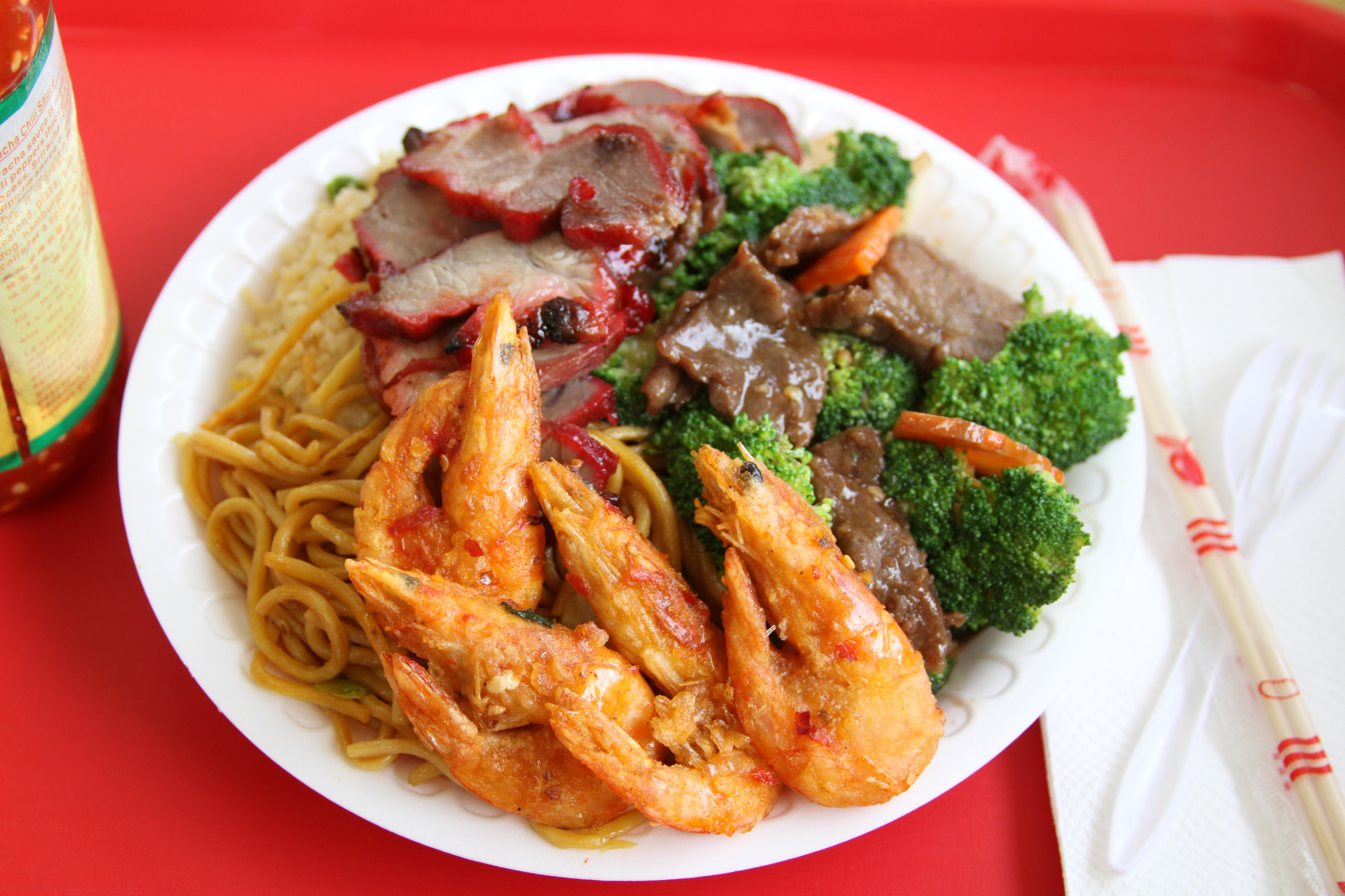Chinese food delivery near me for Asian cuisine delivery