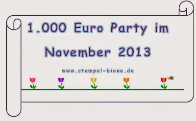 http://www.stempel-biene.com/p/720-euro-party.html