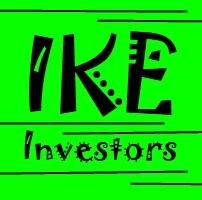 IKE w Investors TFI - opinie czy warto