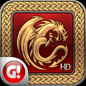 Dragon Eternity Online HD: Epic Fantasy MMORPG App - Fighting Apps - FreeApps.ws