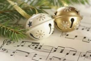 Karácsonyi zene videók