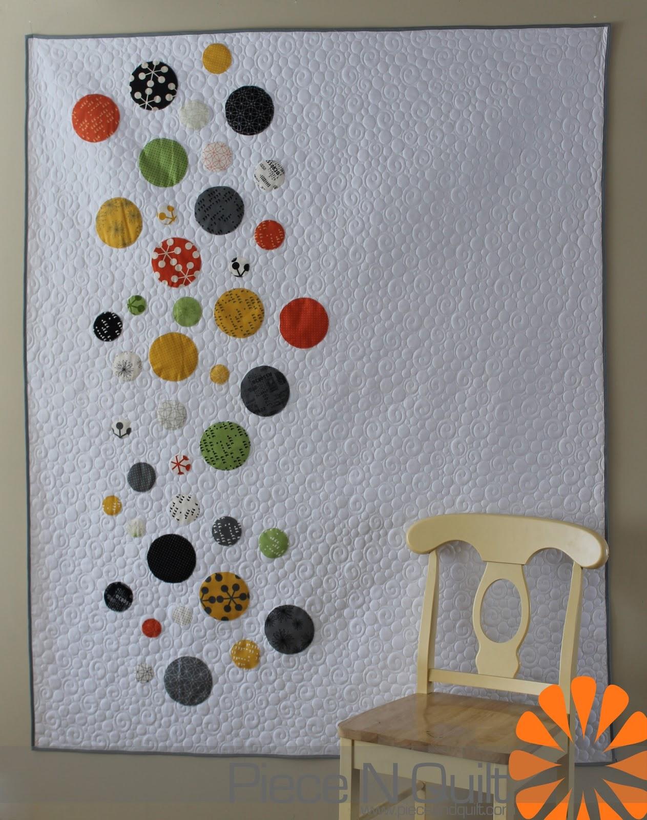Piece N Quilt: Skittles Goes to Quilt-Con : piece n quilt - Adamdwight.com