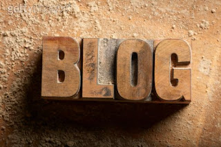 Cara Membuat Background Iklan Di Blog