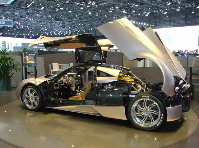 Top-Motor-car-Pagani-Huayra