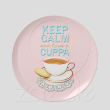 My new ZAZZLE shop..