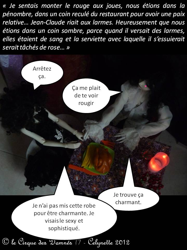 AB Story, Cirque...-S8:>ep 17 à 22 p73/ + Asher pict. - Page 63 Diapositive20