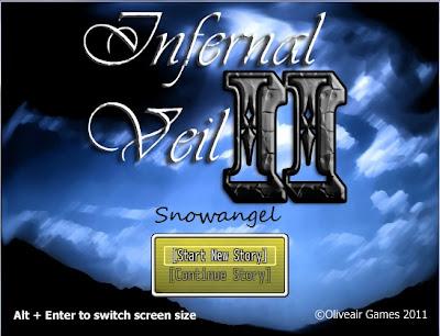 http://1.bp.blogspot.com/-sylD5UIbRag/TbkJR-yyDgI/AAAAAAAAAh4/rLIwFhwWa98/s1600/infernal+veil.jpg