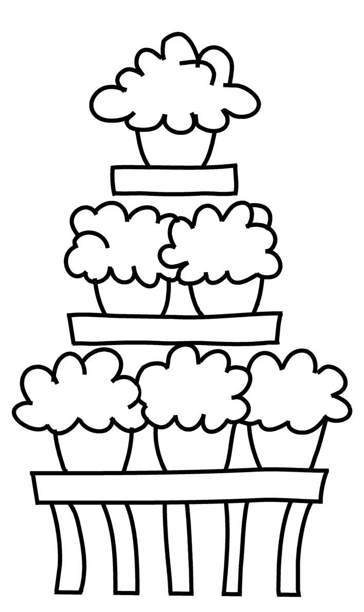 http://1.bp.blogspot.com/-sylNIU5yjwo/VOeW-wCml2I/AAAAAAAAM7U/2LDWPD4qIHA/s1600/Cupcake%2BTier.jpg