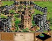 Game đế chế việt hoá