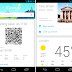 New Google Now: the perfect travel companion for the holidays