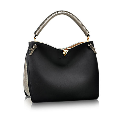 Louis Vuitton Latest Alluring Jewelry Shoulder Handbags Bags