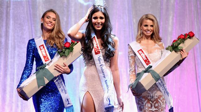 beauty pageants degrading essays Beauty contests are degrading and should be banned essays banning beauty contests - duration: 9:02 corinne clark 103 views 9:02 the negative psychological.