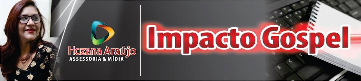 IMPACTO GOSPEL