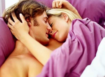 Những bệnh lây nhiễm qua đường tình dục