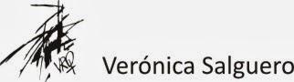 Verónica Salguero