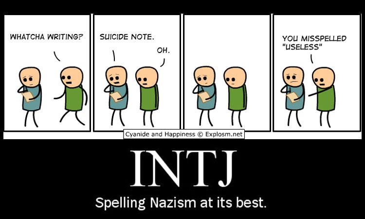 [Image: INTJ+suicide+note.jpg]