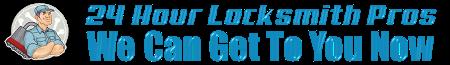 24 Hour Locksmith Atlanta