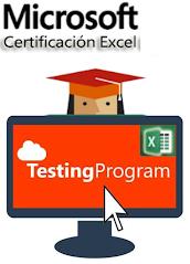 Cursos Online con certificación