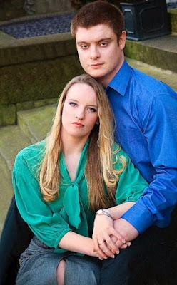 Tujuh Pernikahan Sedarah Paling Kontroversial di Dunia