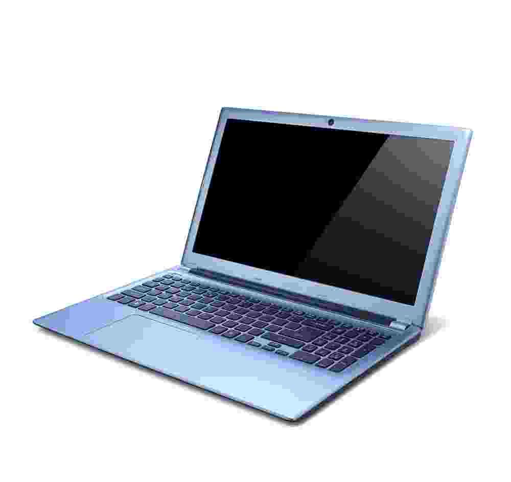 драйвер экрана ноутбук acer