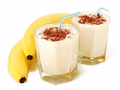 Recipes Taste Trinidad And Tobago Banana Punch Smoothie