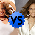 [Pop Rivalries] Mariah Carey Vs. Jennifer Lopez