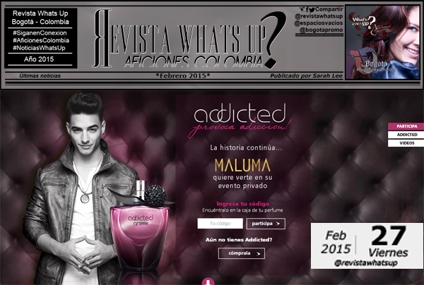 Addicted-Cyzone-lleva-evento-privado-Maluma