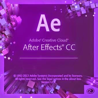 Amtlib.dll Adobe After Effects Cc  Adobe%2BAfter%2BEffects%2BCC%2B2014%2BFull%2BVersion%2B%2B%2BCrack%2Bwith%2BSerial