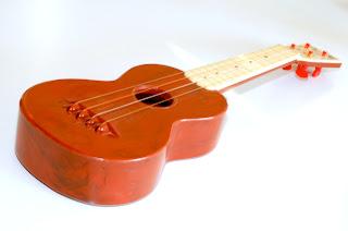 tv pal ukulele