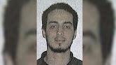 """Najim Laachraui, el más buscado tras atentado en Bruselas El fiscal belga ha aclarado que """"no es se"""