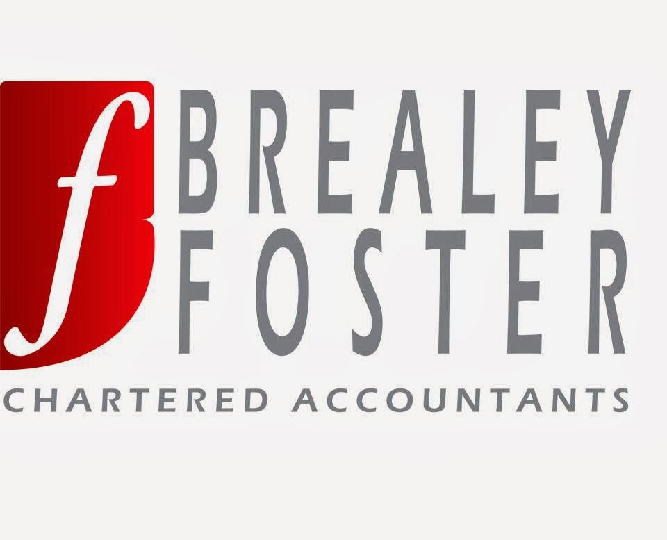 find out more at brealeyfoster.co.uk
