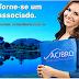 ACIBRO – ASSOCIAÇÃO COMERCIAL E INDUSTRIAL BROTENSE
