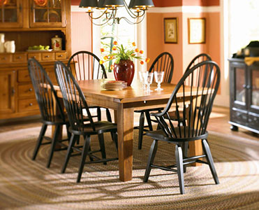 broyhill dining room furniture discontinued. broyhill dining room