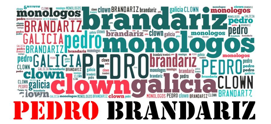 PEDRO BRANDARIZ