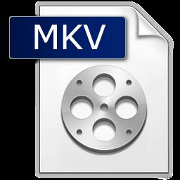 Como reparar ficheiros MKV