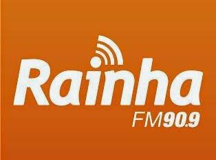 Rádio Rainha FM de Bento Gonçalves RS ao vivo