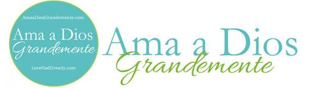 www.amaadiosgrandemente.com