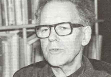 Pieter C. van de Griend