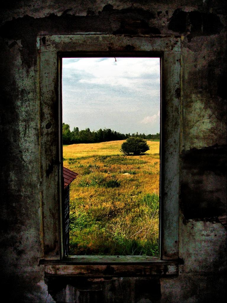 The pages of avalon farmhouse windows for Farmhouse windows
