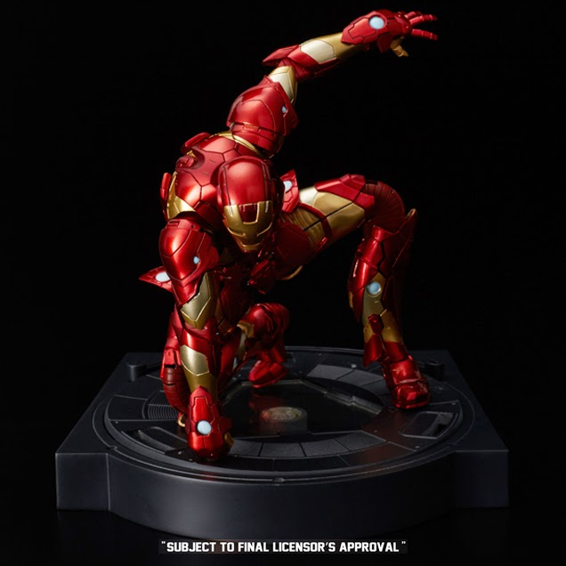 Action Figures: Marvel, DC, etc. - Página 2 14_ironman_001_G