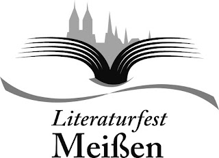 http://literaturfest-meissen.de/