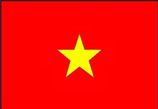 Các Bài Hát Về Quê Hương Việt Nam