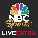 NBC Sports Live Extra Application