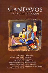 Livro: Gandavos
